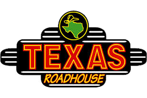 Outback Steakhouse History. Outback Steakhouse was founded in by Bob Basham, Chris T. Sullivan, Trudy Cooper, and Tim Gannon. Outback Steakhouse is an Australian-themed restaurant, with an emphasis on casual dining and large portions at affordable prices.